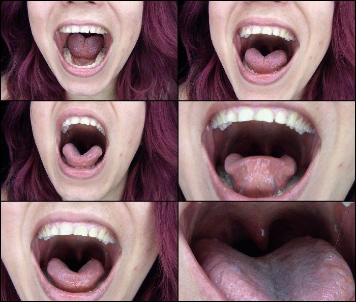 delilah-dee-uvula-mouth-fantasies-2018-06-21 zp0OTM Preview