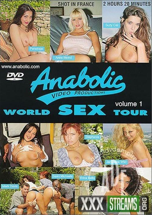 World-Sex-Tour-MegaPack560d533ba2e56e5c.jpg