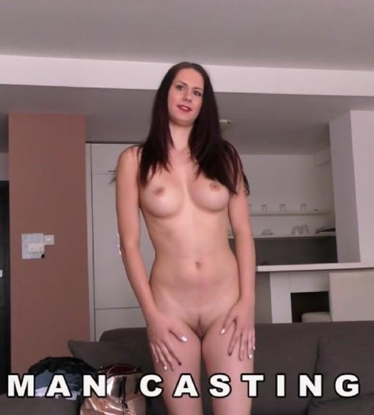 WOODMANCASTINGX – Gia Mulino – Casting