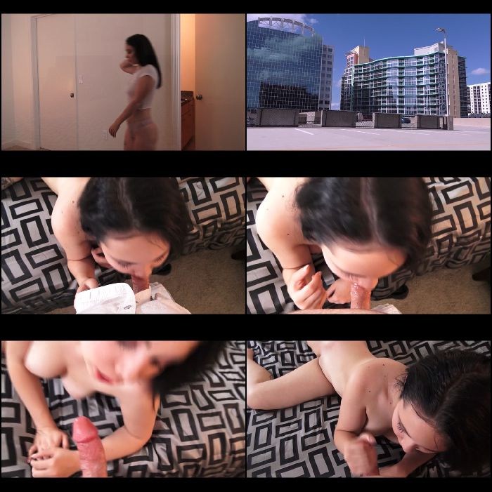 fuzzy-peach-sugar-baby-diaries-w-lenna-lux-mobile-2018-06-20 cKRGbS Preview
