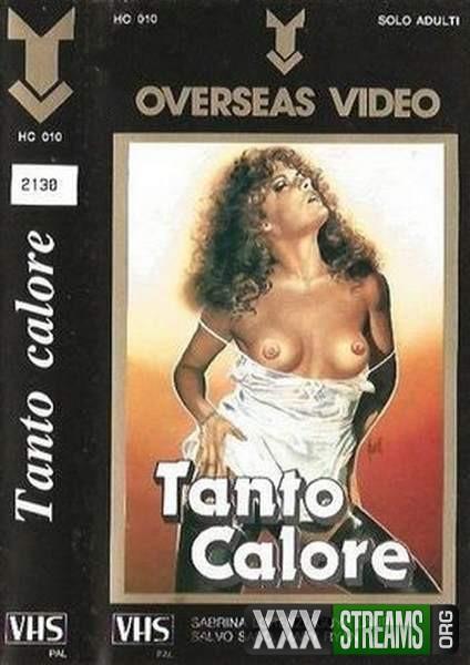 Tanto calore (1983/VHSRip)