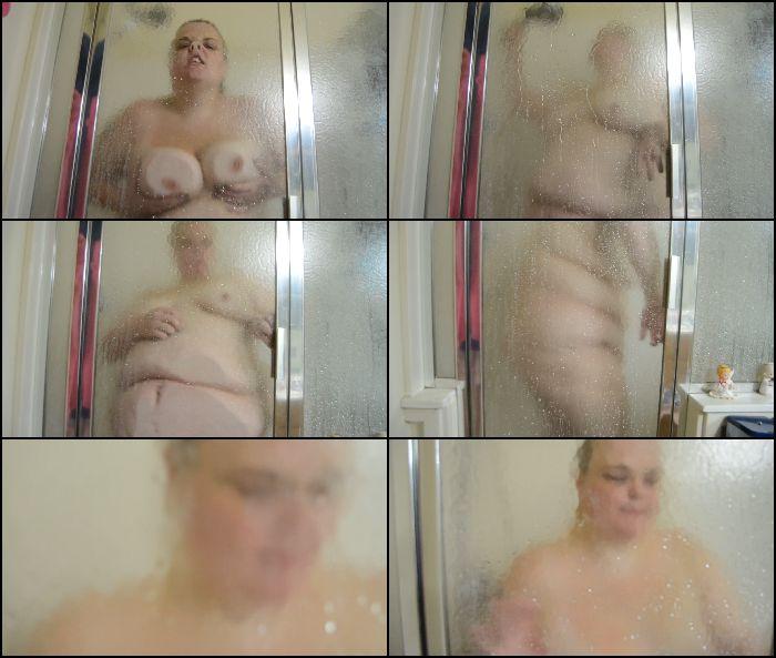 bbwprincessmary-shower-pig-nose-ta-2018-05-23 UScFiB Preview