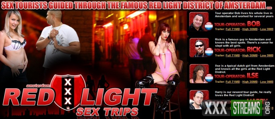 RedLightSexTrips.com – Siterip – Ubiqfile