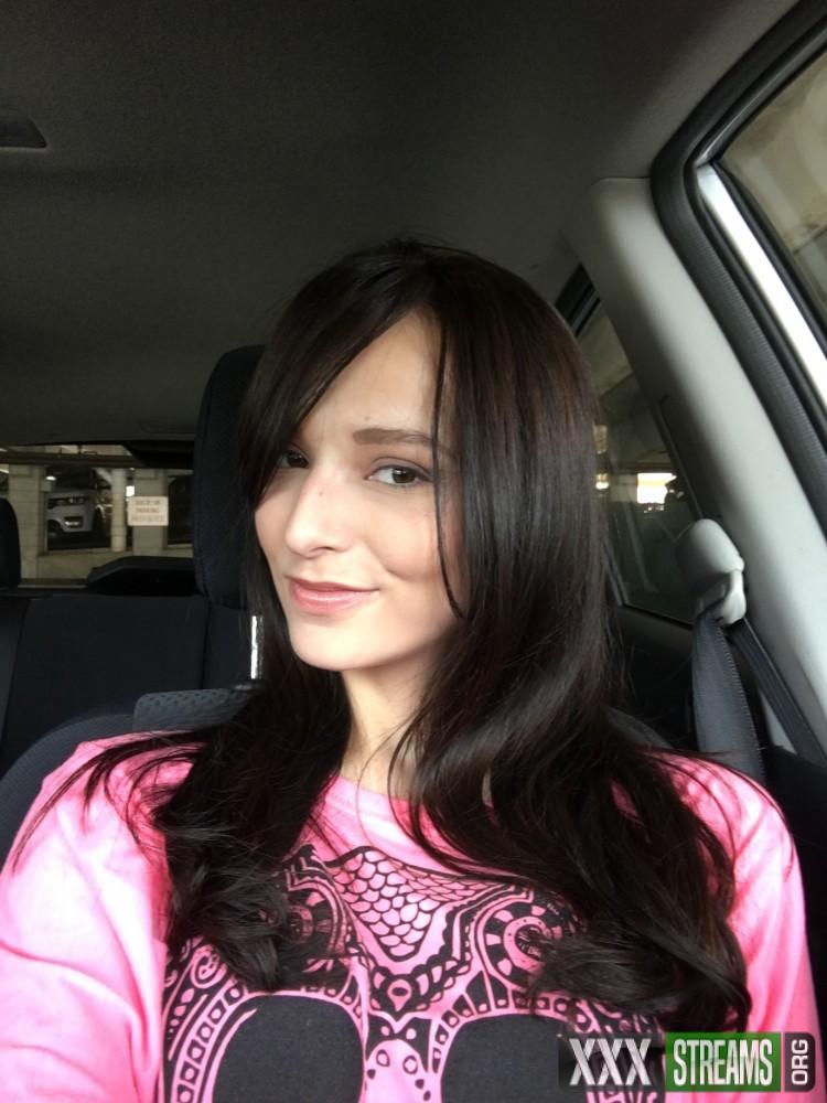 OnlyFans.com – Lexi Luna – Siterip – Ubiqfile