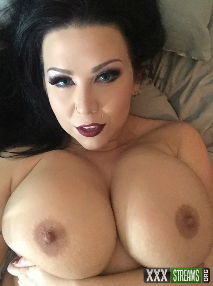 OnlyFans.com – Sheridan Love – Siterip – Ubiqfile