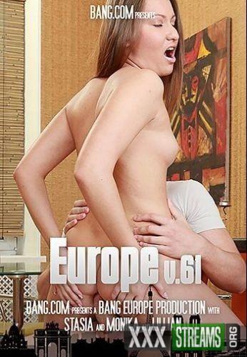 Bang Europe 61 (2017)