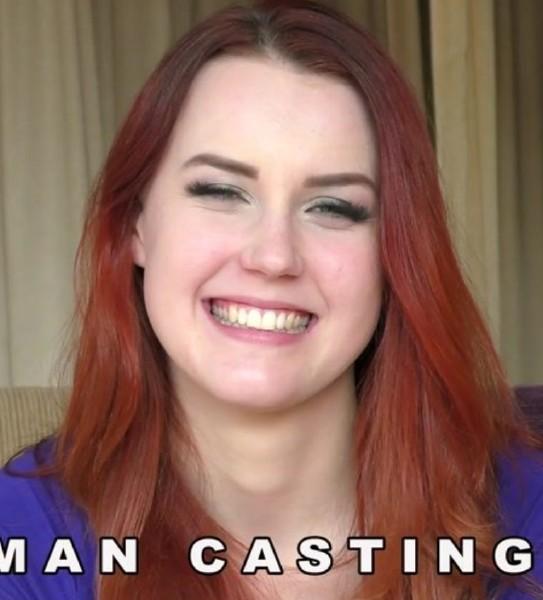WOODMANCASTINGX – Charlie Red – Casting