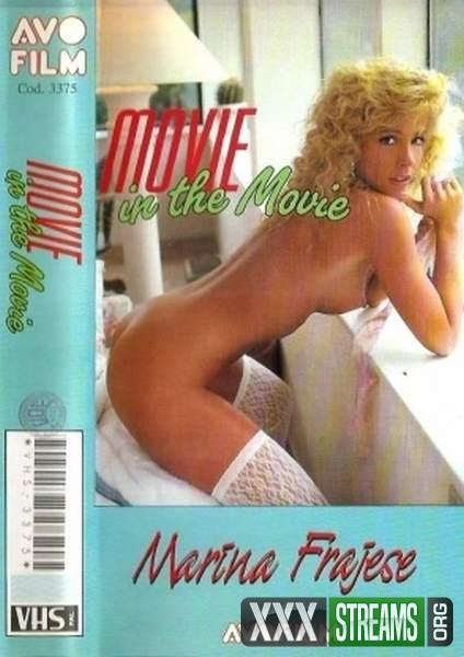Movie in the movie (1983/VHSRip)