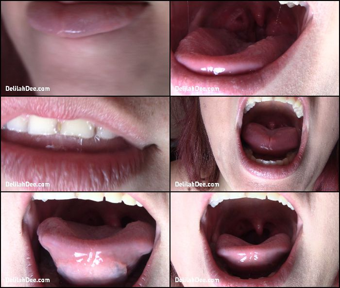delilah-dee-6-minutes-of-my-uvula-throat-2018-05-21 Mo99Ud Preview