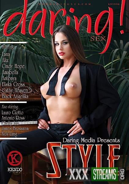 Style (2010/WEBRip/FullHD)