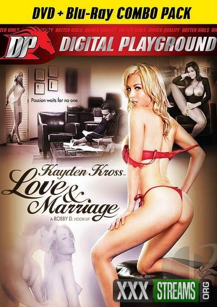 Love And Marriage (2010/WEBRip/HD)