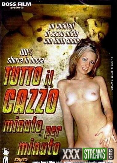 Tutto-il-Cazzo-Minuto-Per-Minuto1559950f42547fe8.jpg