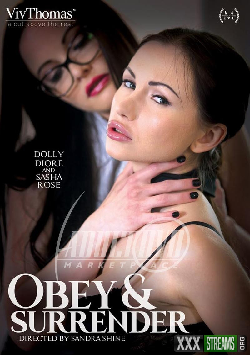 Obey and Surrender (2017)