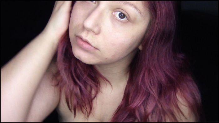 delilah-dee-face-hair-fetish-2018-06-27 tR1WLK Preview