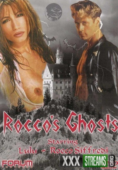 Roccos Ghosts