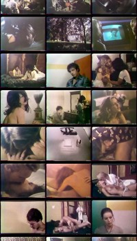 Infirmieres tres speciales (1979DVDRip) Preview