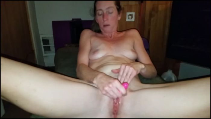 bashfulbabe-playing-with-my-new-vibrator-free-2018-02-28 LjOEIP Preview