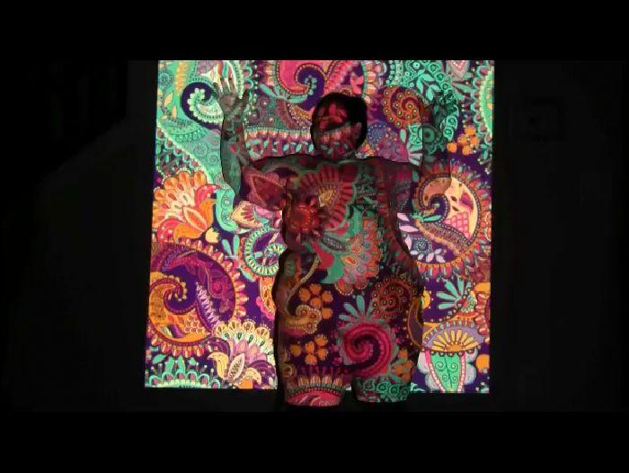 alyssajane-pschadelic-nude-bbw-dancing-2018-02-28 DSY4HK Preview