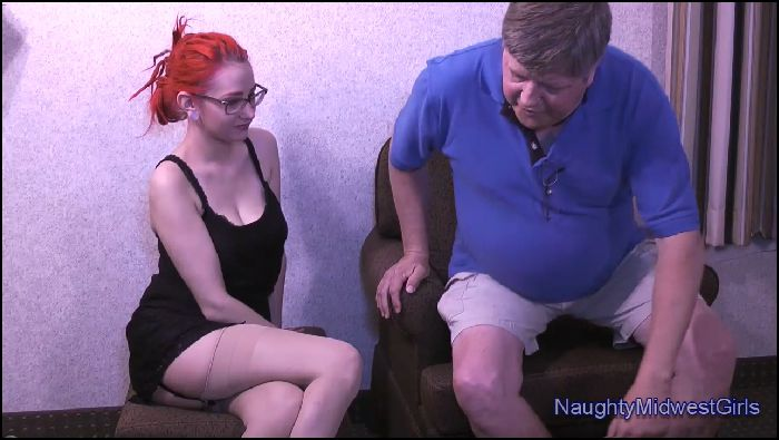 naughtymidwestgirls-izrah-indica-lil-izzy-grew-up-free-prev-2018-02-28 O2GmU6 Preview