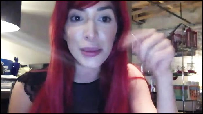 manyvids-mv-takeover-farrah-abraham-2018-03-01 4EYKNH Preview
