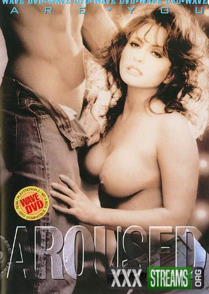 Aroused (1999/WEBRip/SD)