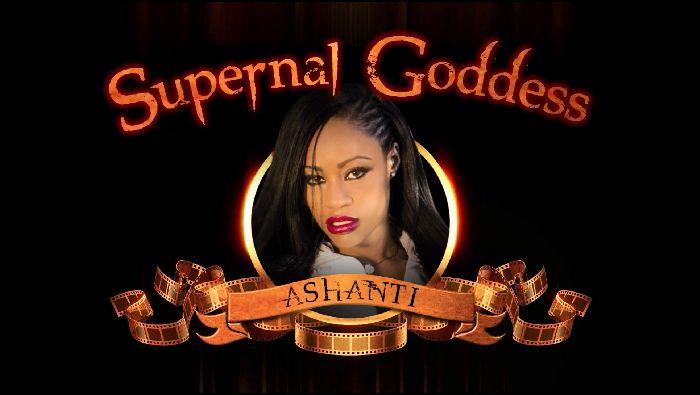 goddess-ashanti-good-behavior-gets-rewarded-2018-06-29 376YNC Preview