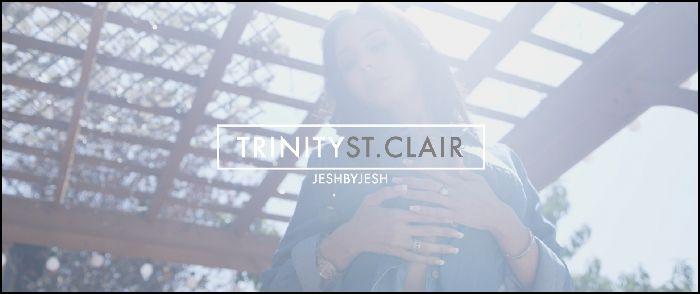 trinitystclair-queen-2018-02-28 60j3RT Preview