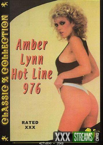 Amber Lynns Hotline 976
