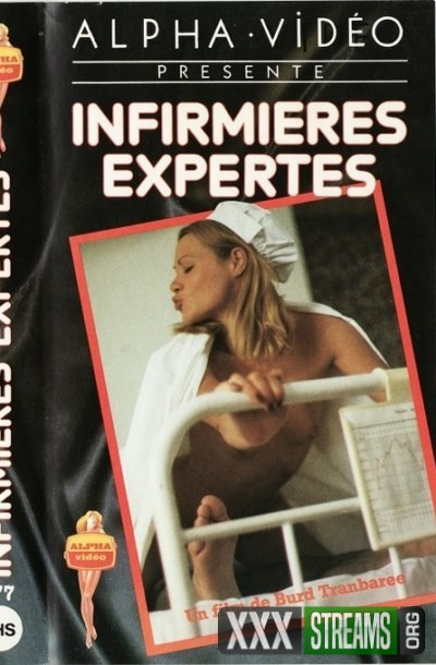 Infirmieres Expertes