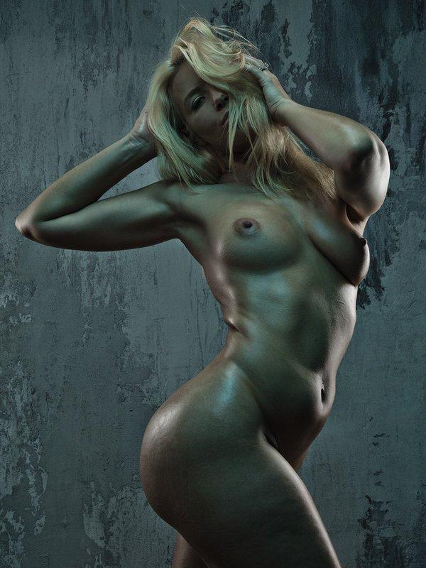Anikka Albrite – Pornstar Collection – Ubiqfile
