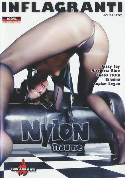 Nylon Traume (2016/DVDRip)