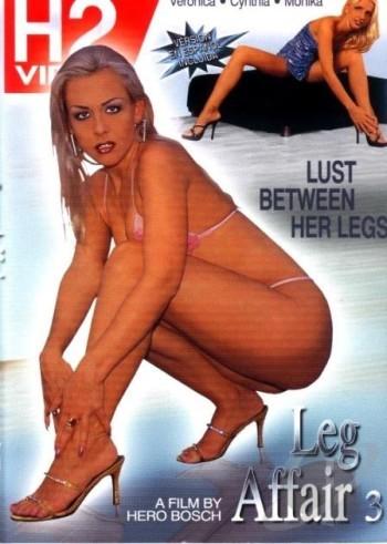 Leg Affair 3