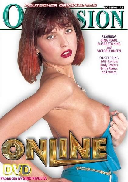 DBM Obsession 6 – Online (1996/DVDRip)