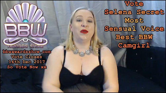 selenasecret-vote-selena-bbwawards-bbw-bbwporn-2018-03-01 zBJRdn Preview