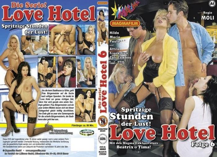 Love Hotel 6