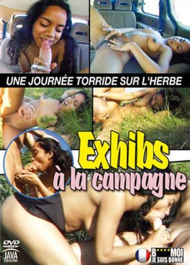 Exhibs A La Campagne