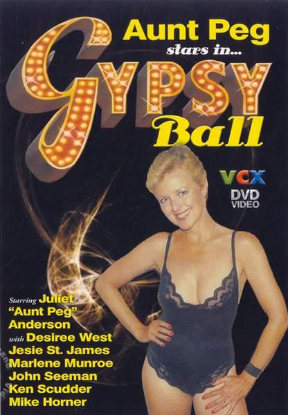 Gypsy Ball (1980/VHSRip)