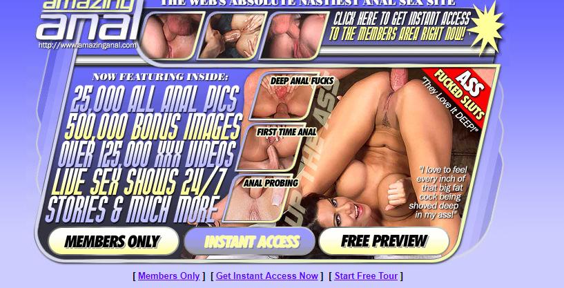 screenshot_25439aafdcbf51f7d4df.png