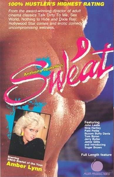 Sweat (1986/VHSRip)