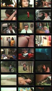 Le pied (1974VHSRip) Preview