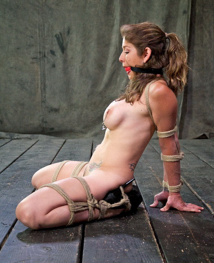 slave-girl-bound-and-pierced-videos-small-tits-girl-fucked