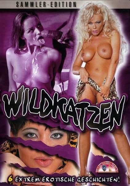 Wildkatzen 1 (2001/DVDRip)