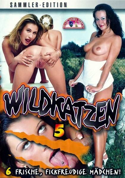 Wildkatzen 5 (2002/DVDRip)