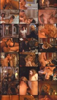 Hotel California (1995VHSRip) Preview