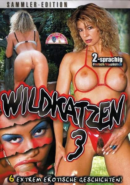 Wildkatzen 3 (2001/DVDRip)