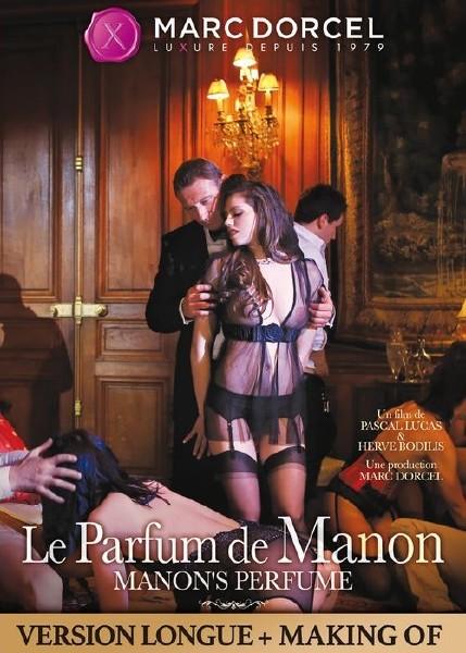 Le Parfum De Manon / Manons Perfume (2015/WEBRip/SD)
