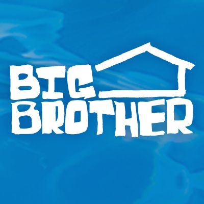 Big Brother – reality show – Siterip – Ubiqfile