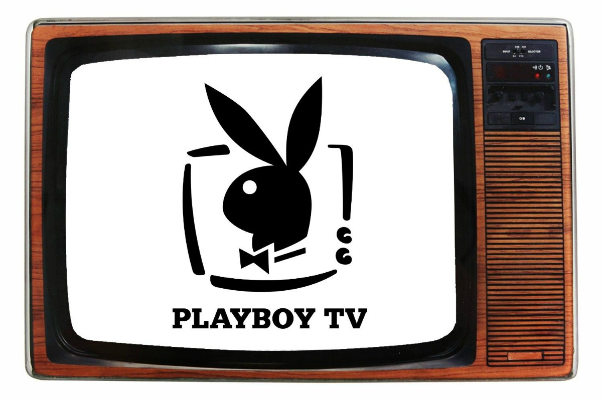 Classic Playboy Channel videos – Siterip – 1950 s-1980 s