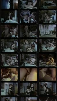 Veronique niqu nique (1978VHSRip) Preview