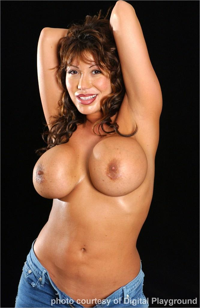 Ava Devine – Pornstar Collection – Ubiqfile